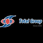 Total Shipping and Logistics Pvt Ltd