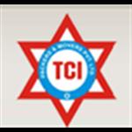 Transcargo India Pvt Ltd
