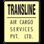 Transline Air Cargo Services Pvt Ltd