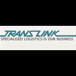 Translink Express (I) Pvt Ltd