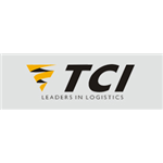 Transport Corporation Of India Ltd (TCIL)