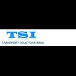 Transport Solutions India Pvt Ltd