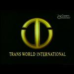 Transworld International
