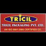 Tricil Packaging Pvt Ltd