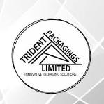 Trident Packaging Solutions