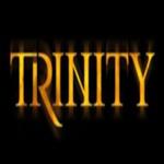 Trinity Express Cargo Pvt Ltd