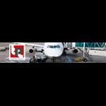 Tripadam Logistics Pvt Ltd