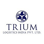 Trium Logistics India Pvt Ltd