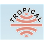 Tropical Transport System India (Pvt) Ltd