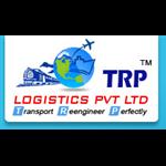 TRP Logistics Pvt Ltd