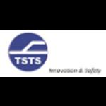 TVM Signalling and Transportation Systems Pvt Ltd