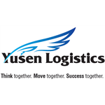 COURIER AND LOGISTICS COMPANIES list in India | Employers