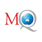 Mind Q Systems - Bangalore