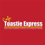 Cafe Toastie Express - Aminijikarai - Chennai