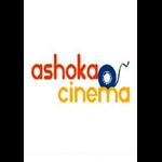 Ashoka Cinema - Surajpole - Udaipur