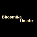Bhumika Theatre - Majestic - Bangalore