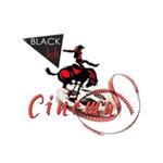 Black Jack Cinema - Athwa - Surat