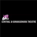 Central Theatre - Mettupalayam Road - Coimbatore