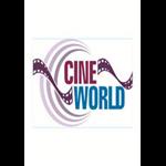 Cine World - Orgao - Goa