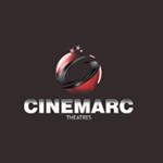 Cinemarc: Earth Icon Mall - Khodiyar Nagar - Vadodara
