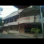 Dreams Theatre - Attingal - Trivandrum