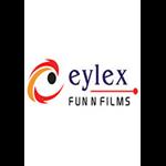 Eylex Plaza Cinema - Lalpur - Ranchi