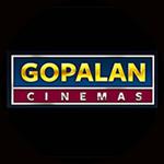 Gopalan Cinemas: Gopalan Legacy Mall - Guddadahalli - Bangalore