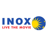 INOX: Z Square Mall - Downtown - Kanpur