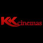 K.K.Cinema - Kamothe - Navi Mumbai