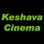 Keshava Theatre - Yeshwanthpur - Bangalore