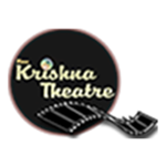 Krishna Theatre - Kazhakkoottam - Trivandrum