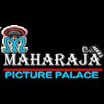Maharaja Cinema - Salabatpura - Surat
