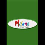 Milano Multiplex - Bardoli - Surat