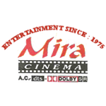 Mira Cinema - Maninagar - Ahmedabad