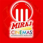 Miraj Cinema - Lakhanpur - Kanpur