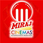 Miraj Cinemas - Dilsukh Nagar - Hyderabad