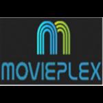 Movieplex Cinema - Kalol - Ahmedabad