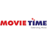 Movietime: Omaxe NRI City Centre Mall - Omega 2 - Greater Noida