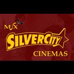 MSX Silvercity Cinema Gold: Parsvnath City Mall - Sector 12 - NCR Faridabad