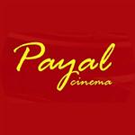 Payal Cinema - Police Bazar - Shillong