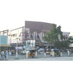 Prashanth Theatre - Secunderabad - Hyderabad