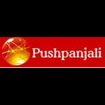 Pushpanjali Theatre - Mahadevapura - Bangalore