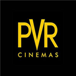 PVR 4DX: Logix City Centre - Sector 32 - NCR Noida