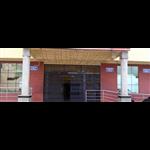 Robin Theatre - Kengeri - Bangalore