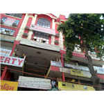 Sajan Cinema - Sigra - Varanasi