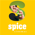 Spice Studio: Spice World Mall - Sector 25A - NCR Noida