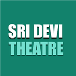 Sridevi Cinema - Chilkal Guda - Hyderabad