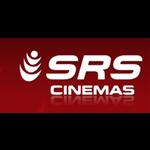 SRS Cinemas - NIT - NCR Faridabad