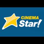 Star BIG Cinemas - Ulhasnagar - Thane