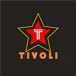 Tivoli Cinema Hall - West Marredpalli - Hyderabad